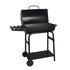 products/Frosted-High-Temp-Painted-Barbecue-Grill-with_1.jpg