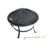 products/Garden-Fire-Pit-Outdoor-Fire-Basket_2.jpg
