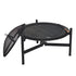 products/Korean-Charcoal-BBQ-Fire-Pit_1.jpg