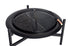 products/Korean-Charcoal-BBQ-Fire-Pit_2.jpg