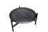 products/Korean-Charcoal-BBQ-Fire-Pit_3.jpg