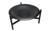 products/Korean-Charcoal-BBQ-Fire-Pit_4.jpg