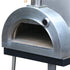 products/Large-Professional-Stainless-Steel-Outdoor-Wood-Fired_4.jpg