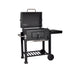 products/Large-Square-Outdoor-Barbecue-Charcoal-BBQ-Grill_2.jpg