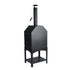 products/Mini-Black-Steel-Home-Used-Charcoal-Wood_2.jpg
