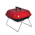 products/Newest-Design-Mini-Portable-Beach-Travel-Table_1.jpg