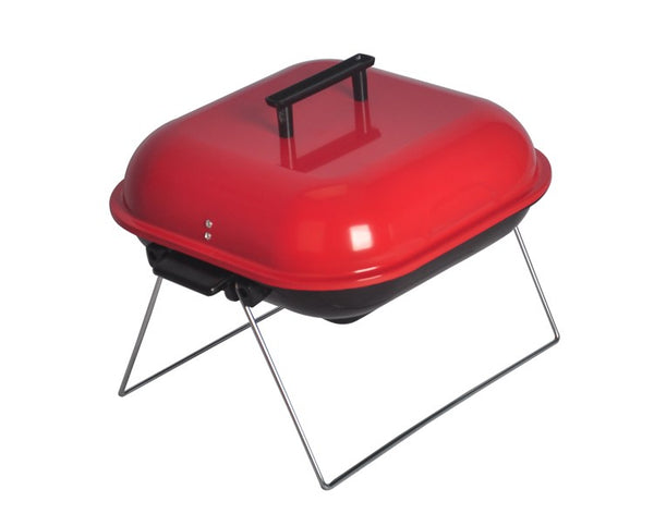 Table Top Mini Portable Beach Travel BBQ Grill