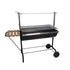 products/Outdoor-Barbecue-Hanging-Grill-Height-Adjustable-Charcoal_2.jpg