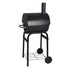products/Pulley-bbq-Grill-Outdoor-Barrel-Charcoal-bbq_1.jpg