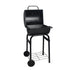 products/Pulley-bbq-Grill-Outdoor-Barrel-Charcoal-bbq_2.jpg