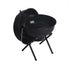 products/Small-Black-Round-Charcoal-Outdoor-Barbecue-Grill.jpg_350x350_1.jpg