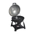 products/Stainless-Steel-Small-Outdoor-Barbecue-Charcoal-Kettle_1.jpg