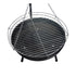 products/Vertical-Balcony-Hanging-Adjustable-Height-BBQ-Grill_1.jpg