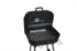 products/Vertical-Square-Black-Outdoor-Barbecue-BBQ-Charcoal_1.jpg