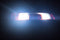 1999-2018 Chevrolet Silverado/GMC Sierra Cargo/Bed LED's