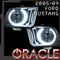 2005-2009 Ford Mustang ORACLE Headlight Halo Kit