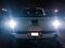 GMC Sierra/Chevy Silverado LED Reverse Lights (Brightest Available)