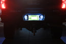 Ford F150/F250/F350/F450 Tag Light LEDs