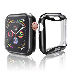 W-Series34 Waterproof Smart Watch Smart watch case