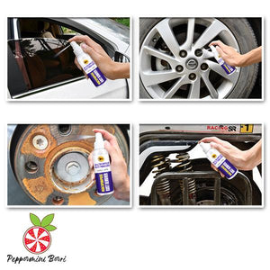 Duty-Free-Shop-50% OFF Discount For Today's Promotion-Multipurpose Rust Remover