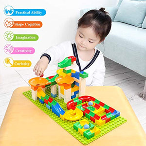 Children's Educational Stitching Toys