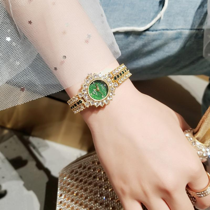 70% OFF Newly Fashion Luxury Watch