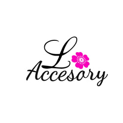 Laura Accesory
