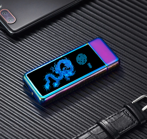Multi-Color Phenom Lighter