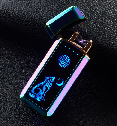 Multi-Color V2 Phenom Lighter