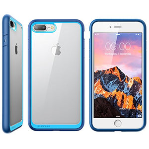 Funda para iPhone 7/ 8 Plus