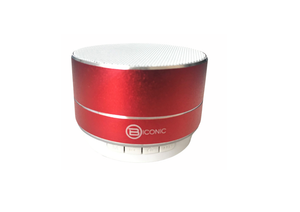 Bocina Bluetooth B-Iconic