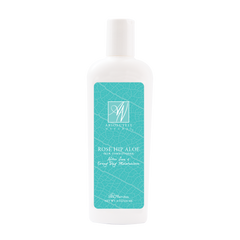 Rose Hip Aloe After Sun Lotion 8oz
