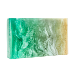 REVITALIZING SOAP