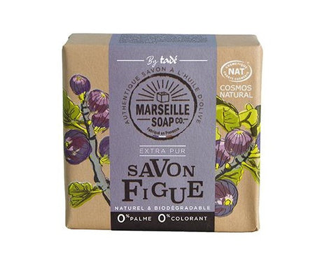 Tade Natural Soap - Gifts for the Traveler