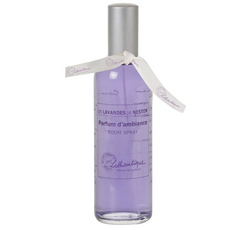 Les Lavandes de Nestor - Lavender Room Spray from Lothantique