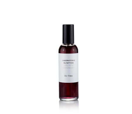 Laboratorio Olfattivo Room Spray Di-Vino 100mL