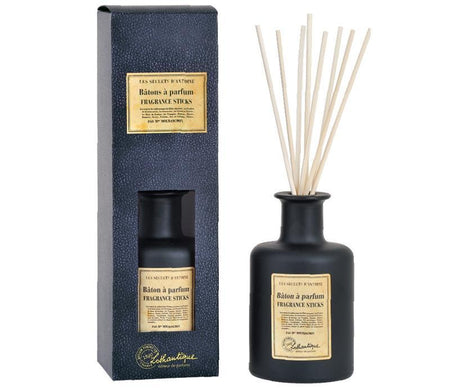 Les Secrets d'Antoine 200mL Fragrance Diffuser