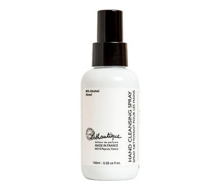 Lothantique Hand Cleansing Spray 100mL