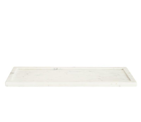 Belle de Provence Long Marble Display Tray - Lothantique Canada