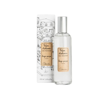 Lothantique 100mL Room Spray Linen