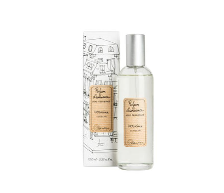 Lothantique 100mL Room Spray Verbena