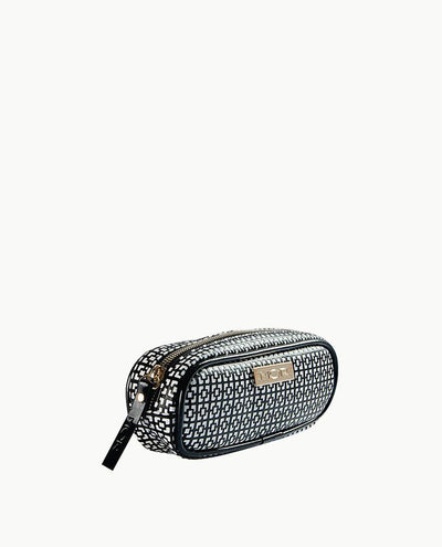 MOR New York Pencil Case