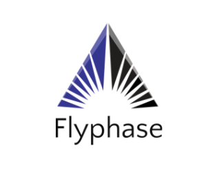 Flyphase