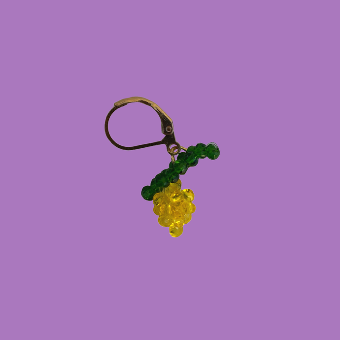 LEMON PENDANT