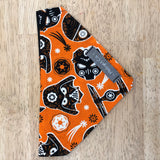 STAR WARS Halloween Reversible Bandana