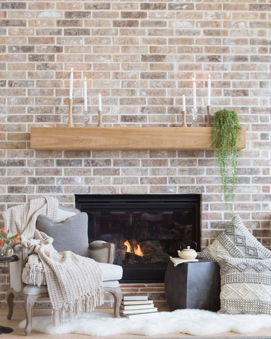 Your Guide: A Hygge Inspired Home