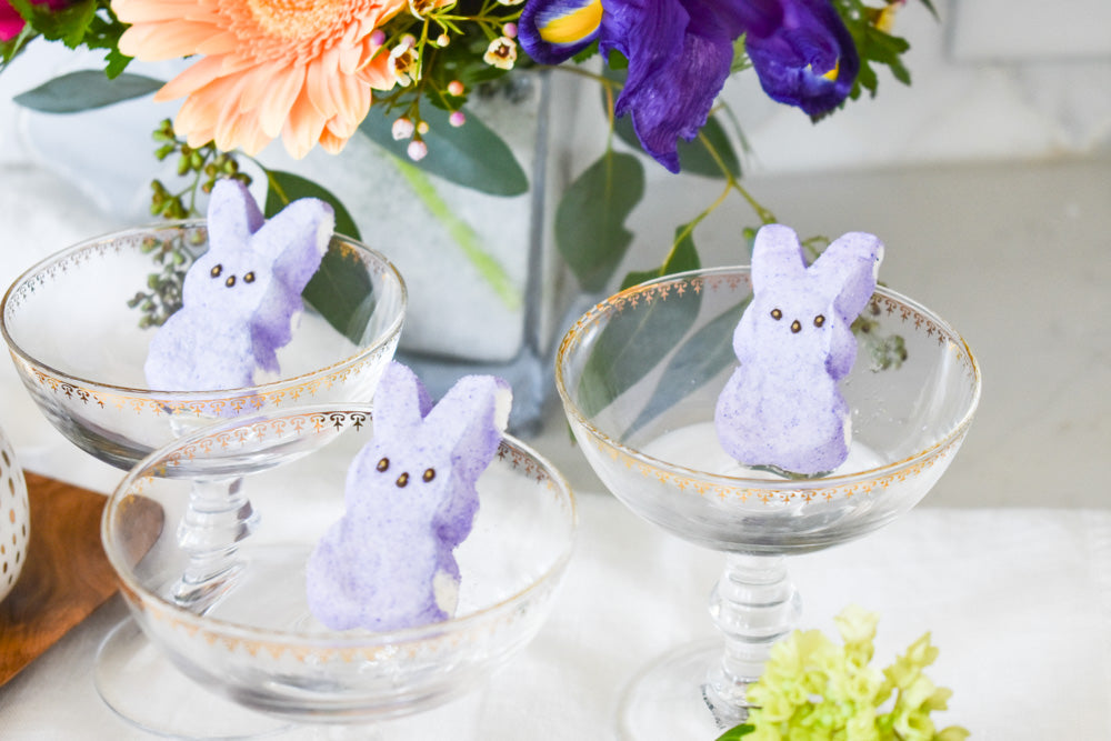 Mostess_Peeps_cocktail2