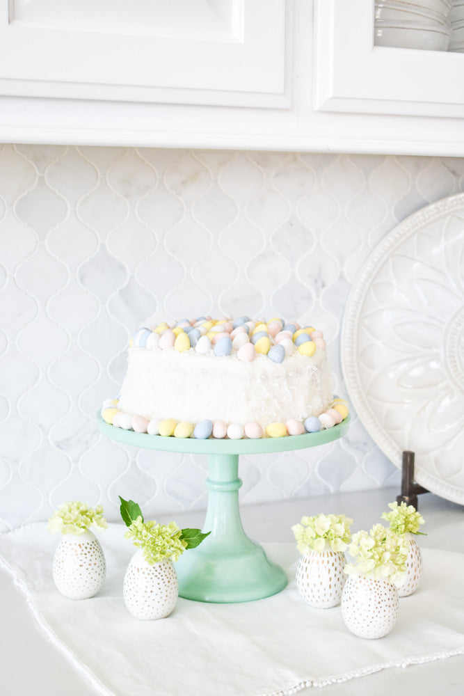 Mostess_easter_cake2
