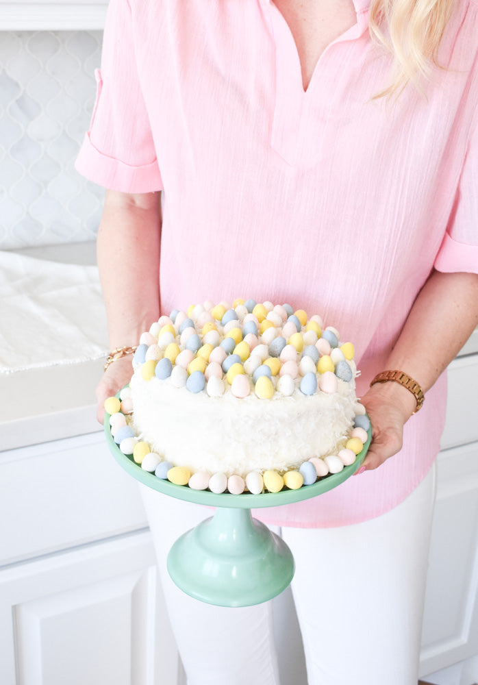 Mostess_Easter_cake1