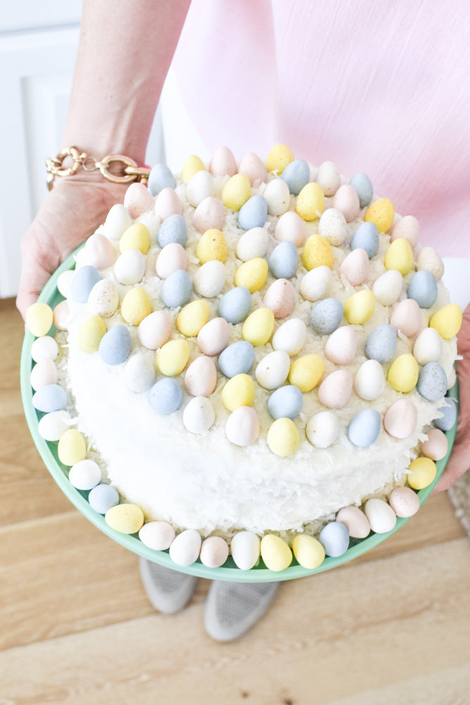 Mostess_Easter_cake6